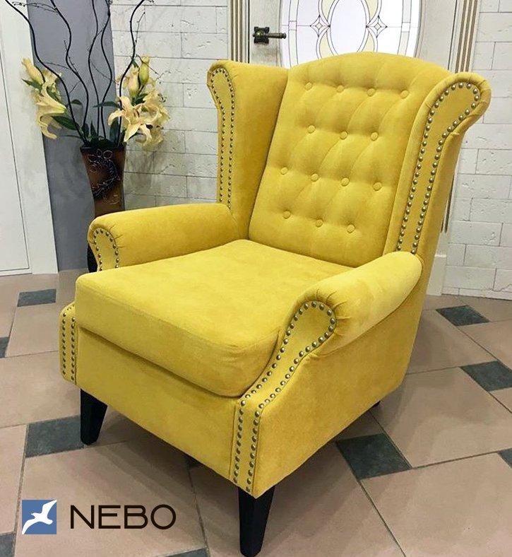 Кресла - арт. 33119