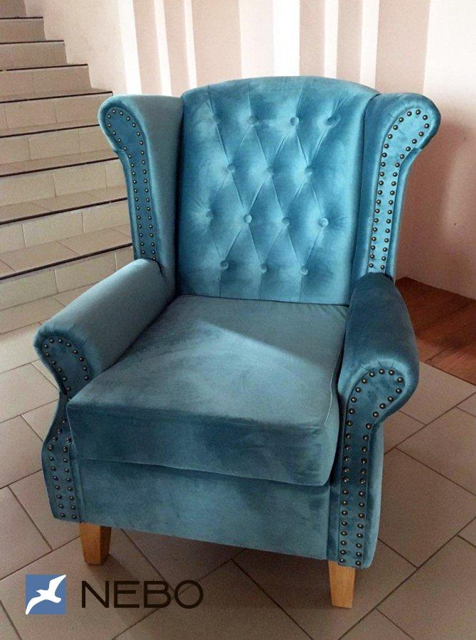 Кресла - арт. 33597