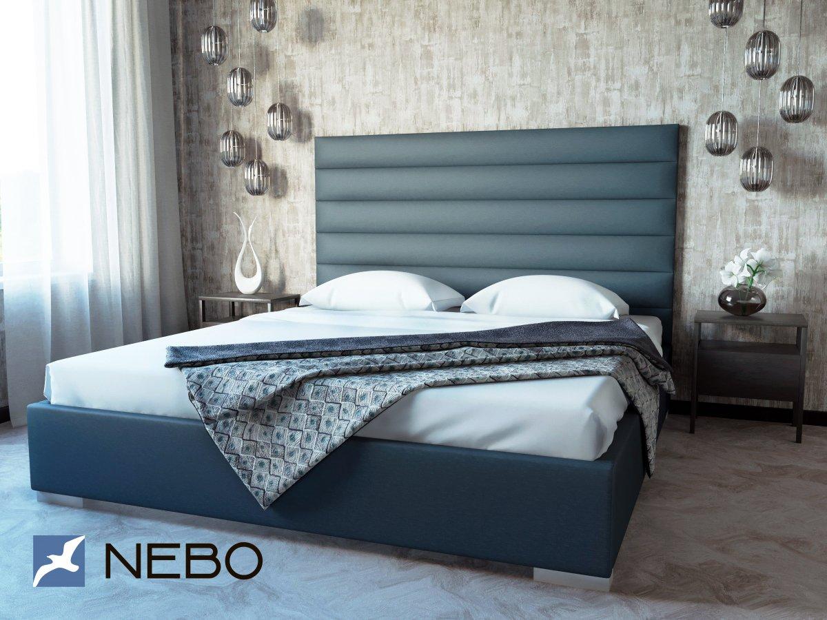 Кровати - арт. 33634