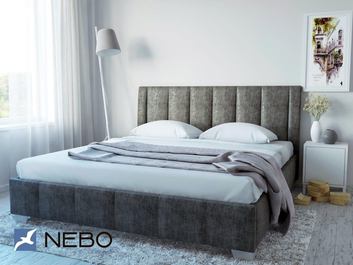 Кровати - арт. 33635