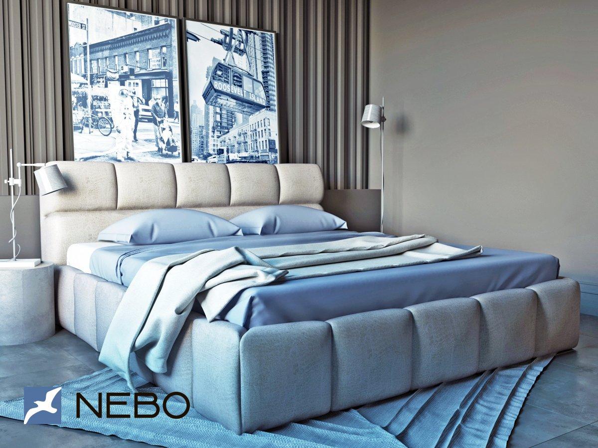 Кровати - арт. 33638