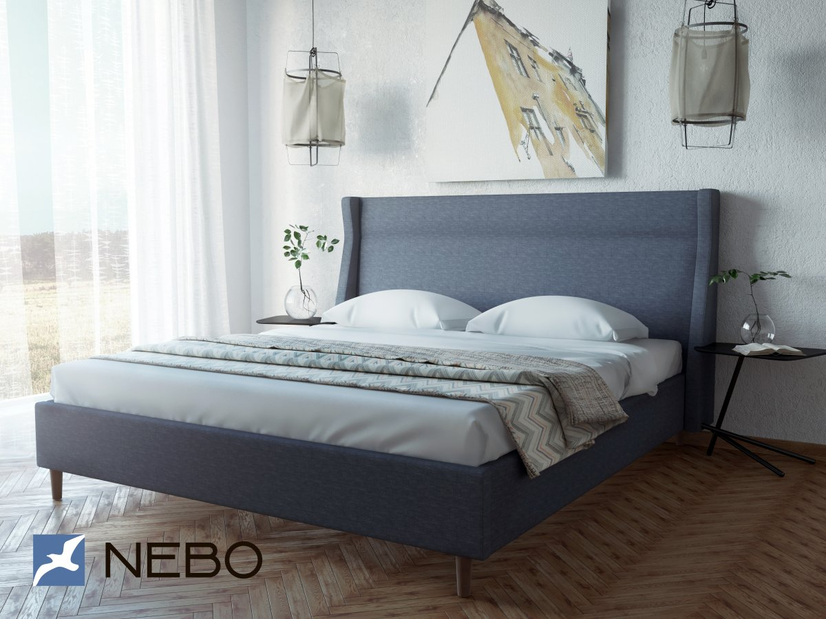 Кровати - арт. 33639