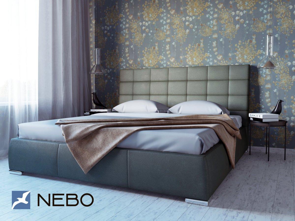 Кровати - арт. 33643