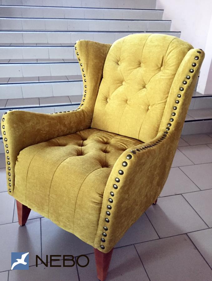 Кресла - арт. 33812