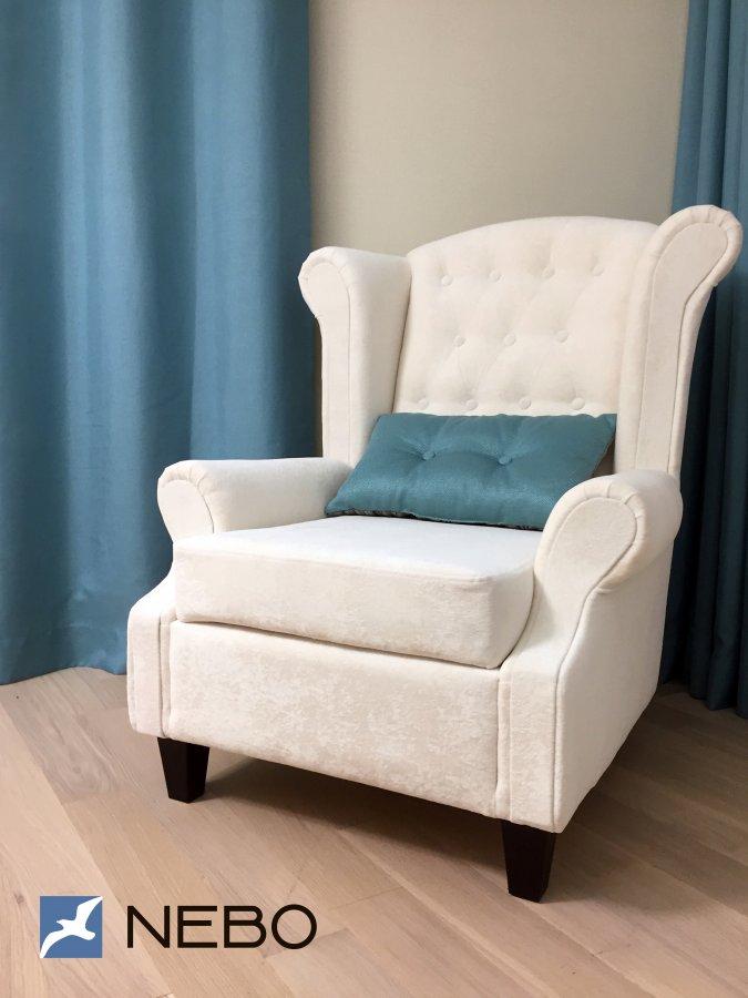 Кресла - арт. 33843