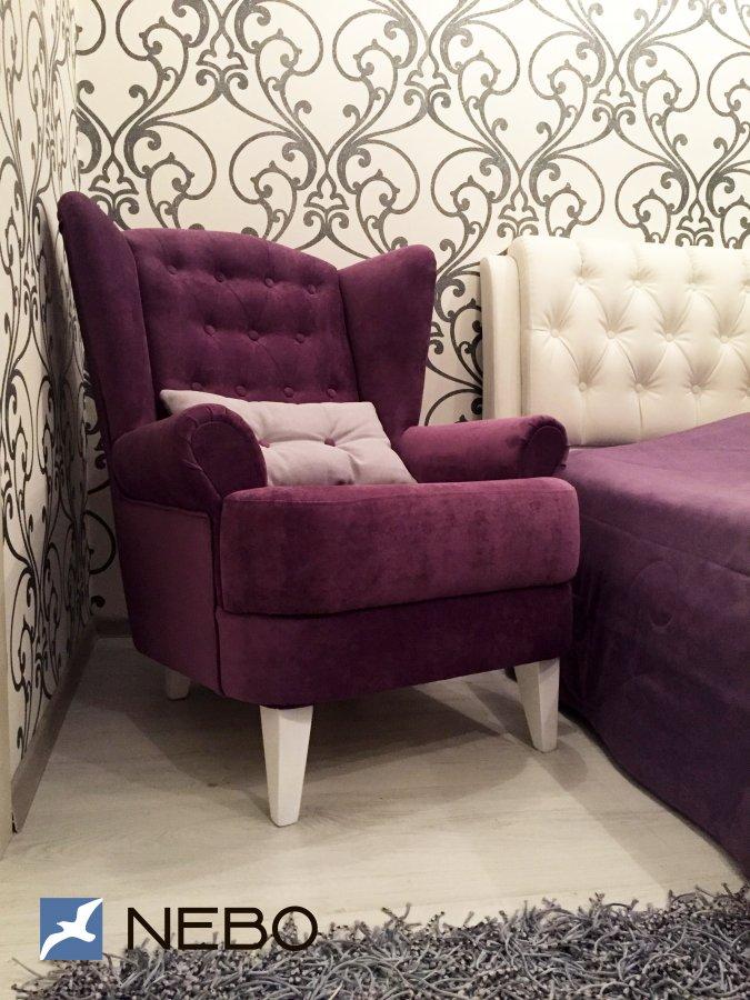 Кресла - арт. 33851