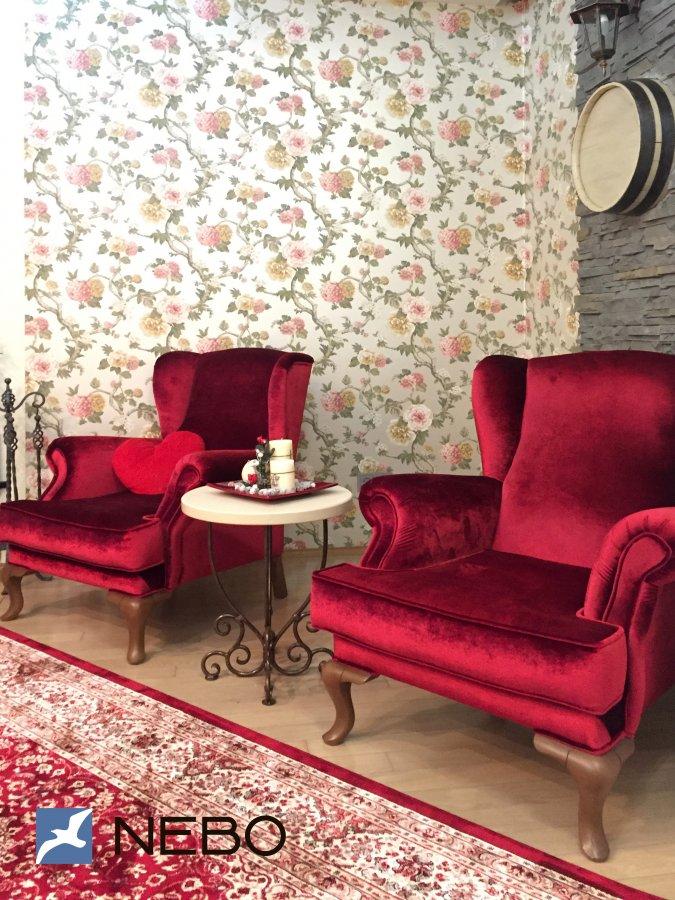 Кресла - арт. 33887