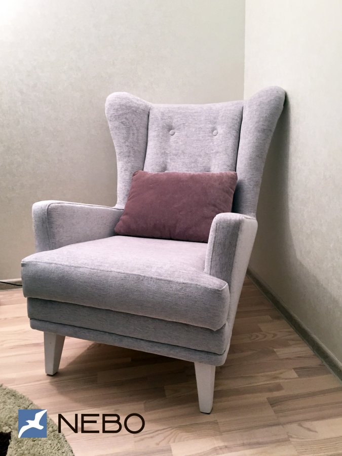 Кресла - арт. 33906