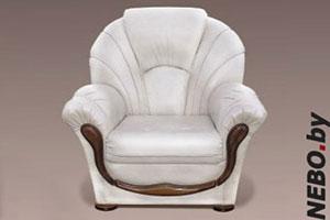 Кресло - 9206