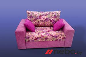 Мягкая мебель - 9224