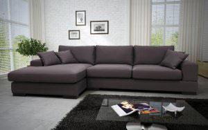 Угловой диван - 23070