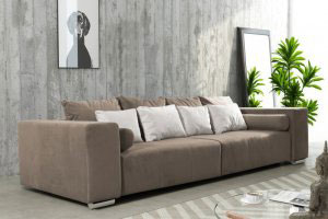 Прямой диваны - 23075