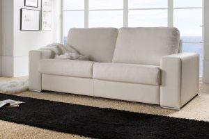 Прямой диваны - 23084