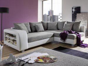 Угловой диван - 23090