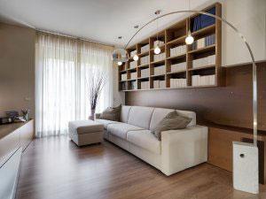 Прямой диваны - 23091