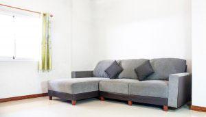 Угловой диван - 23093
