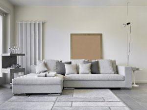 Угловой диван - 23108