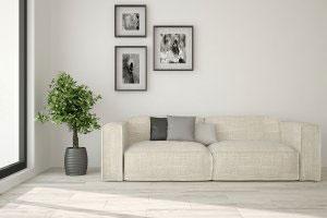Прямой диваны - 23112