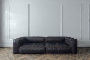 Прямой диваны - 23115