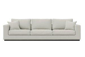 Прямой диваны - 23117