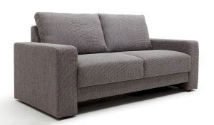 Мягкая мебель из ткани - фото - 23120
