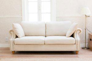 Прямой диваны - 23123