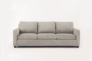 Мягкая мебель для спальни - фото - 28929