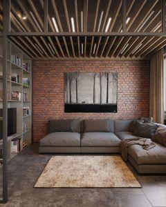Угловой диван - 29658