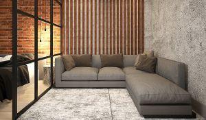 Угловой диван - 29659