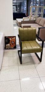 Мягкая мебель - 33121