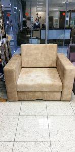 Мягкая мебель - 33123