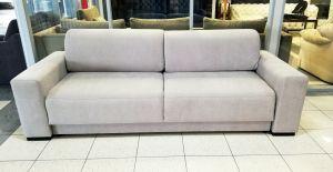 Прямой диваны - 33125