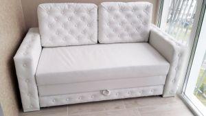 Прямой диваны - 33138