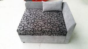 Детская мягкая мебель - фото - 33144