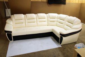 Угловой диван - 33148
