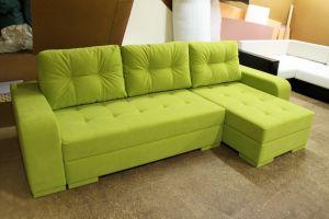 Мягкая мебель - 33152