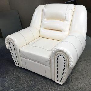 Мягкая мебель - 33434