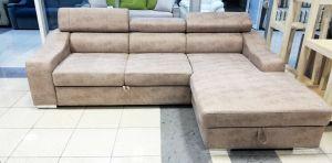 Угловой диван - 33463