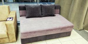 Диван-кровать на заказ - 33470
