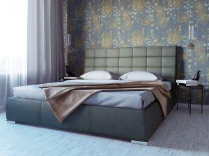 Мягкая мебель для спальни - фото - 33643