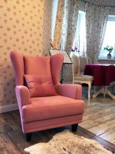 Мягкая мебель - 33809