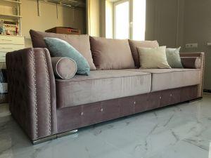 Мягкая мебель - 33828