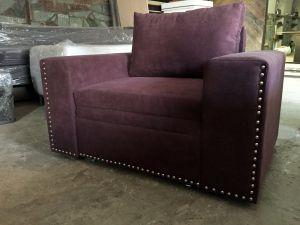 Мягкая мебель - 33829