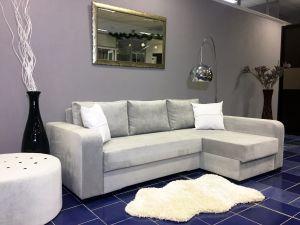 Угловой диван - 33894