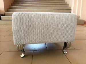 Мягкая мебель для спальни - фото - 33918
