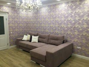 Угловой диван - 33953