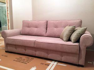 Мягкая мебель для спальни - фото - 33987