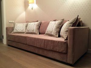 Мягкая мебель - 33988