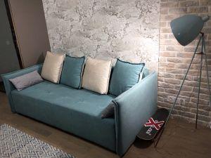 Детская мягкая мебель - фото - 33991