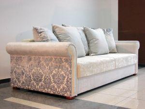 Диван-кровать на заказ - 34079